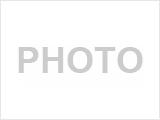 """Умывальник мебельный CARINA 70см с отверстием, """"ТМ Cersanit"""""""